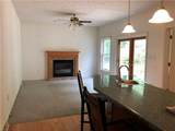 2108 Spooky Hollow Rd - Photo 12