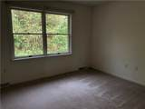 2108 Spooky Hollow Rd - Photo 21