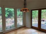 2108 Spooky Hollow Rd - Photo 9
