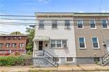 1918 Lowrie St - Photo 1