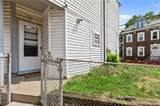 1918 Lowrie St - Photo 21