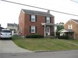 515 Mount Vernon Drive - Photo 2