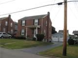 515 Mount Vernon Drive - Photo 3
