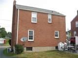 515 Mount Vernon Drive - Photo 4