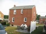 515 Mount Vernon Drive - Photo 7