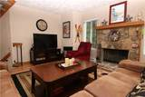 1825 Eagles Ridge Terrace - Photo 4
