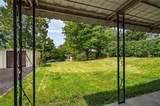 3080 Piney Bluff Drive - Photo 23