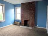 539 Green St. - Photo 15