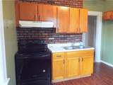 539 Green St. - Photo 16