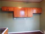 539 Green St. - Photo 17
