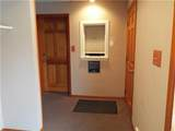 539 Green St. - Photo 2