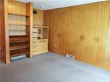 539 Green St. - Photo 3