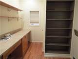 539 Green St. - Photo 5