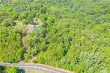 000 Woodland Rd - Photo 1