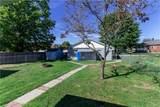 114 River Avenue - Photo 14