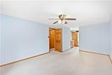 1730 Grey Mill Dr - Photo 10