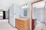1730 Grey Mill Dr - Photo 11