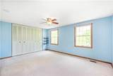 1730 Grey Mill Dr - Photo 14