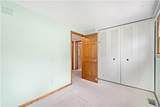 1730 Grey Mill Dr - Photo 15