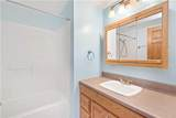 1730 Grey Mill Dr - Photo 16