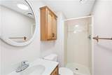 1730 Grey Mill Dr - Photo 19