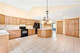 1730 Grey Mill Dr - Photo 2