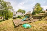 1730 Grey Mill Dr - Photo 20