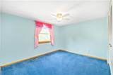 1730 Grey Mill Dr - Photo 23