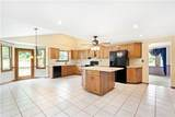 1730 Grey Mill Dr - Photo 4
