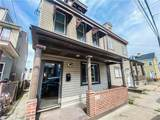 320 Taylor St - Photo 1