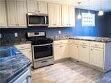 3618 Forest Ave - Photo 10