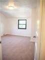 3618 Forest Ave - Photo 16