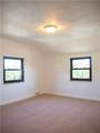 3618 Forest Ave - Photo 17