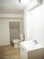 3618 Forest Ave - Photo 20