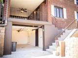 3618 Forest Ave - Photo 3