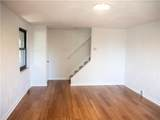 3618 Forest Ave - Photo 8