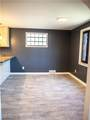3618 Forest Ave - Photo 9