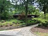 788 Elm Spring Road - Photo 1