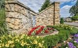 1591 Stone Mansion Drive - Photo 21