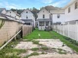1035 Wilson Ave - Photo 2