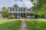 1286 Old Meadow Rd - Photo 1