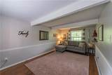 1286 Old Meadow Rd - Photo 12