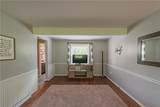 1286 Old Meadow Rd - Photo 13