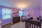 1286 Old Meadow Rd - Photo 17