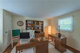 1286 Old Meadow Rd - Photo 19