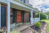 1286 Old Meadow Rd - Photo 2