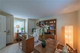 1286 Old Meadow Rd - Photo 20