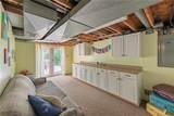 1286 Old Meadow Rd - Photo 21