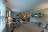 1286 Old Meadow Rd - Photo 4