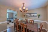 1286 Old Meadow Rd - Photo 5